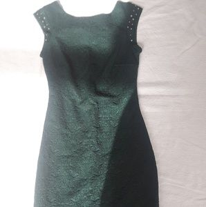 Zara dress,xs